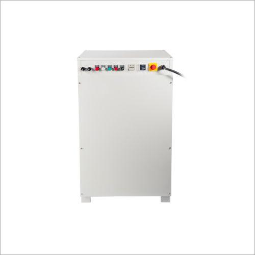 200CMH Portable Desiccant Dehumidifier