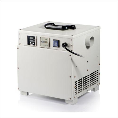 380v Ceiling Mounted Compressor Dehumidifier