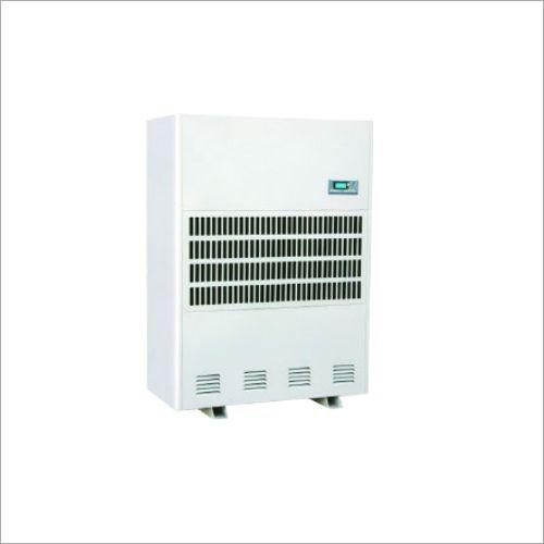 380L-D Industrial Dehumidifier