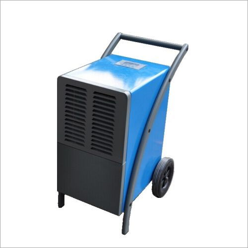 Ultrasonic Industrial Cold Storage Humidifier