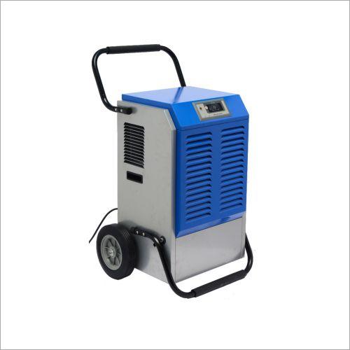 38L Home dehumidifier