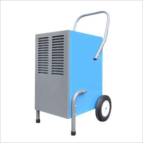 Air Cooling Handle Dehumidifier