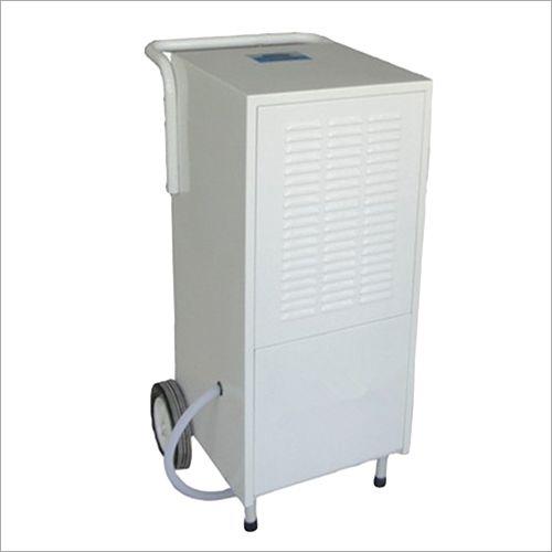 10kg/hour 220V/60HZ Industrial Dehumidifier