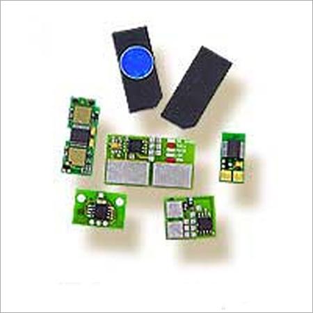 JT Smart Chips