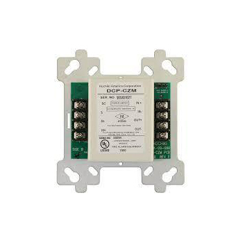 Addressable Fire Alarm Module