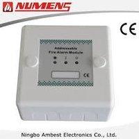 Addressable Fire Alarm Module