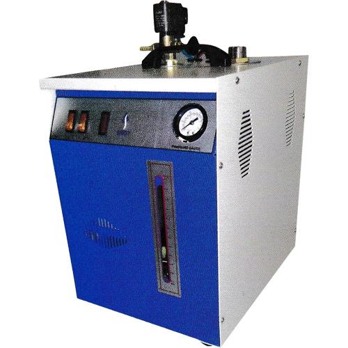 Industrial Electric Steam Generators