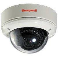Honeywell Camera