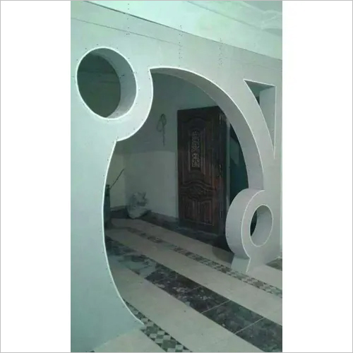 Architectural Works