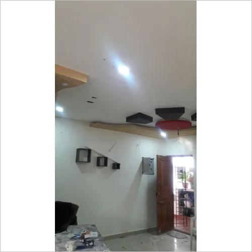 Interior False Ceiling Designing Services