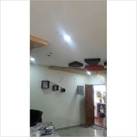 Interior False Ceiling Designing Services