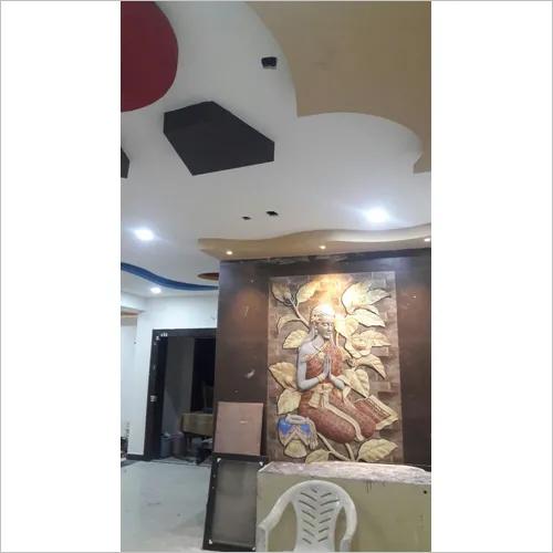 Interior Decorating Service