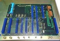 FANUC A16B-1100-031
