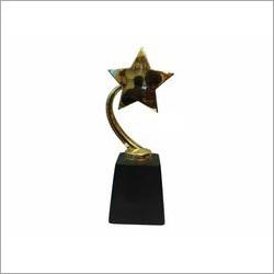 Star Trophies