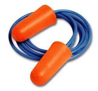 Safety Ear Plug
