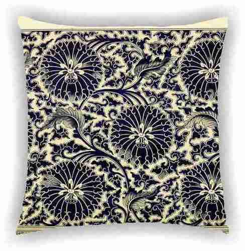 Trendy Cushion Cover
