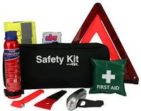 Safety Kits