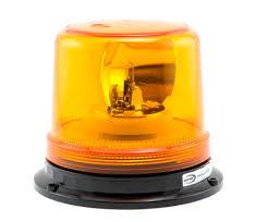 Safety Light