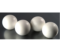 Glass Filled PTFE balls