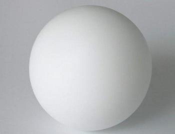 Ptfe hollow balls