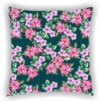 Modern Print Cushion Cover