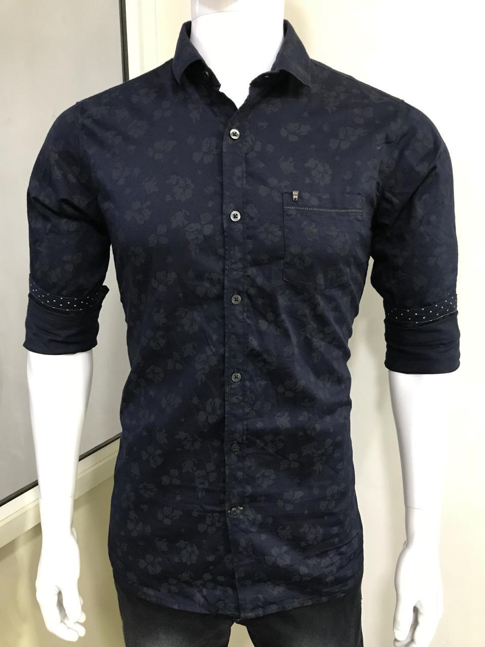 new stylist shirts