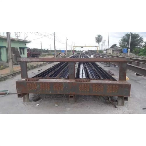pcc cement pole mould