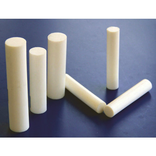 Ptfe Lined Rods