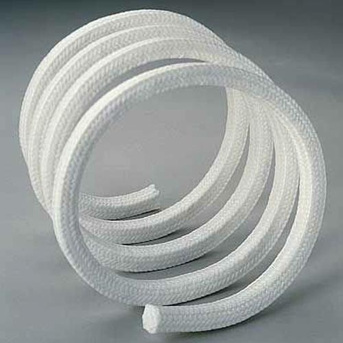 Ptfe Gland Packing Non Asbestos Rope
