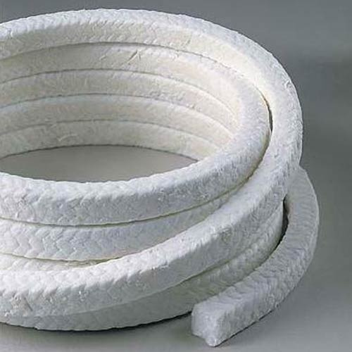 Impregnated PTFE Packing Rope
