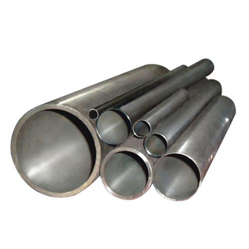 Erw Black Steel Pipes