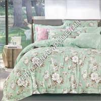 100% Fine Cotton Premium Bed Sheets