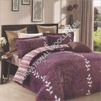Fine Cotton Premium Bed Sheets