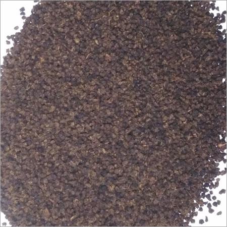 Dust Assam CTC Tea