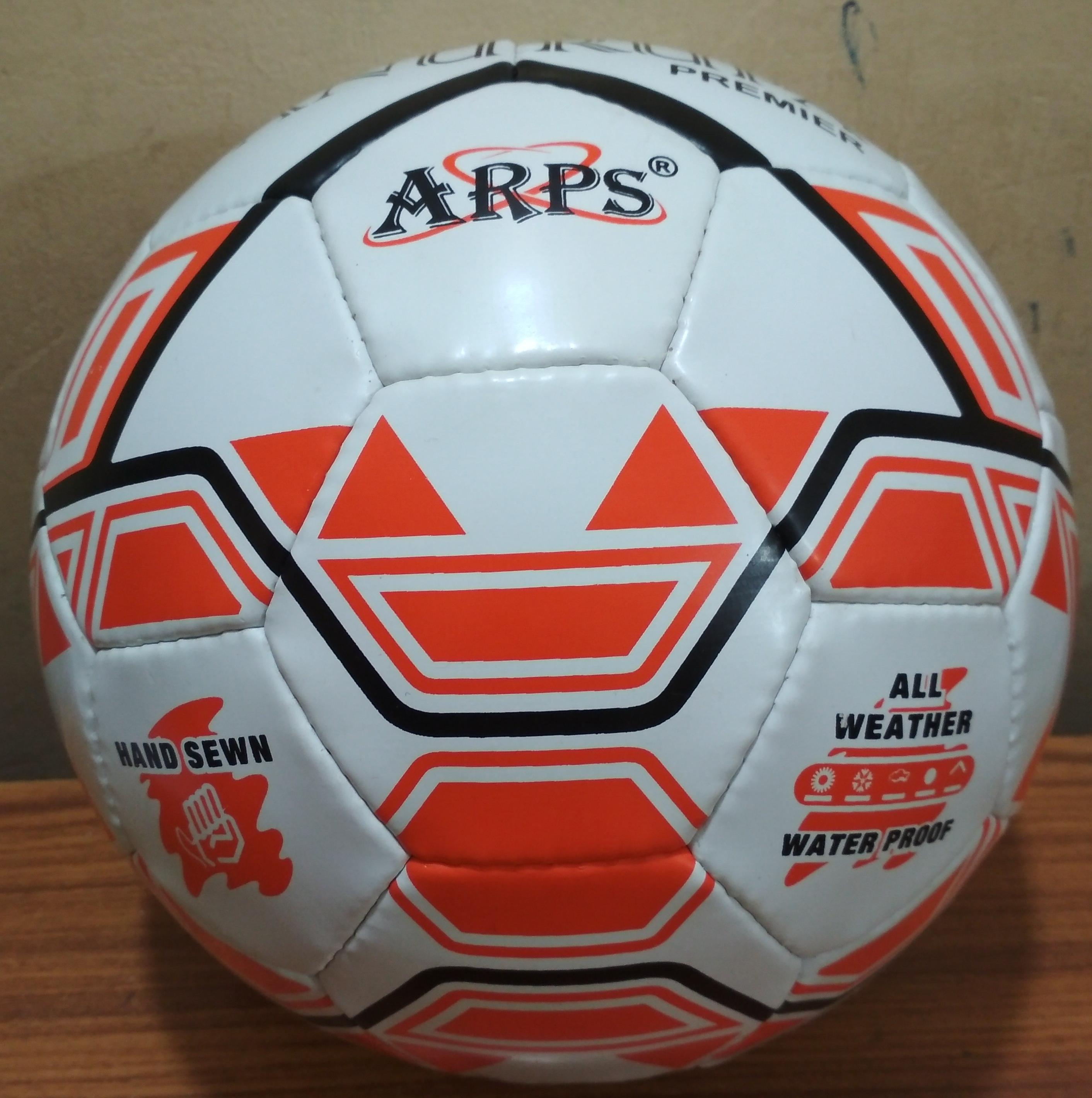 Foot Ball Anurupa Premier No.5