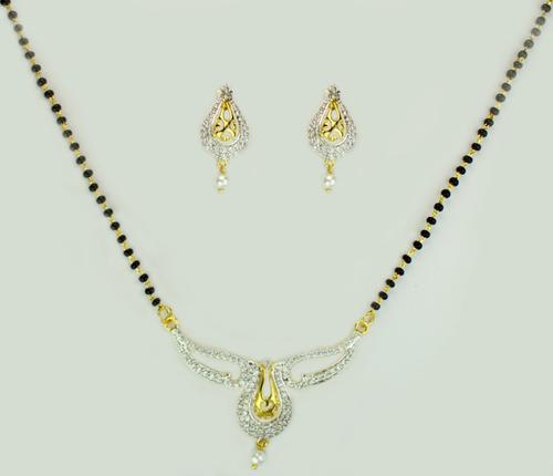 Saubhagya Mangalsutra