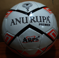 Foot Ball Anurupa Premier No.5
