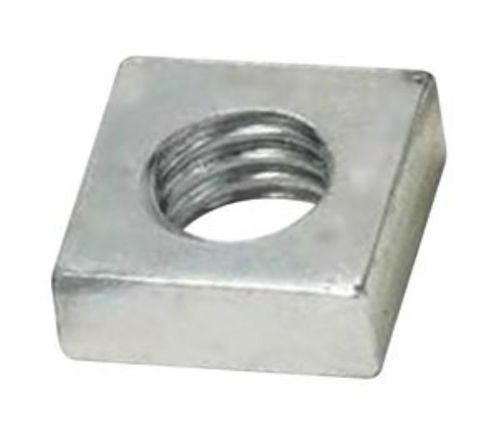 Roofing Nut