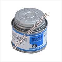 UPVC Adhesive (solvent cement)