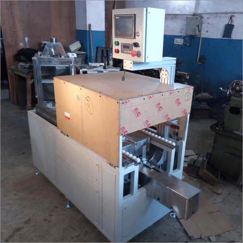Specialized Weighing Machine