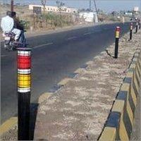 Road Delineator