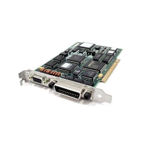 PCI Bus Lace Card