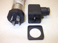 SENSORTECHNICS BTE6N01G1-FL Precision Pressure Sensor