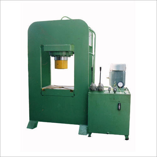 Hydraulic Presses Machine