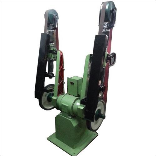 automatic Lancer Machine