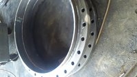 ASME Flanges