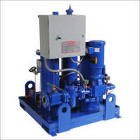 Fc Fuel Water Separation Systems