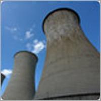 Power Generation Industry solution
