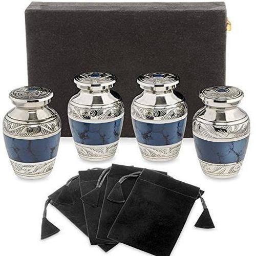 Keepsake Cremation Urn