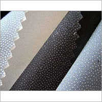 Thermal Interlinings Fabric